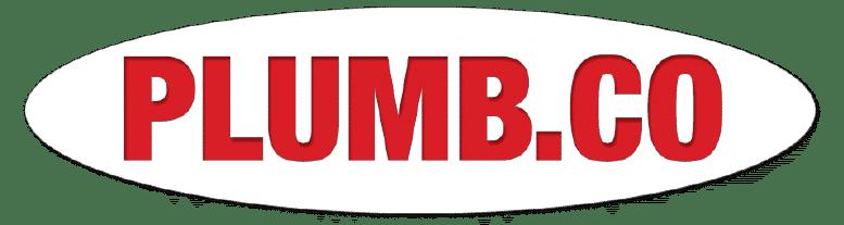 Plumb.co